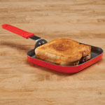 Buy 2 and Save! - Non-Stick Griddle