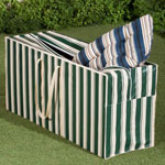Maintenance & Repair - Outdoor Cushion Storage Bag