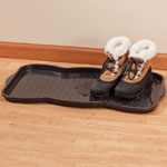 Storage & Organizers - All Purpose Boot Tray