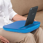 Home Office - Tablet Lap Table