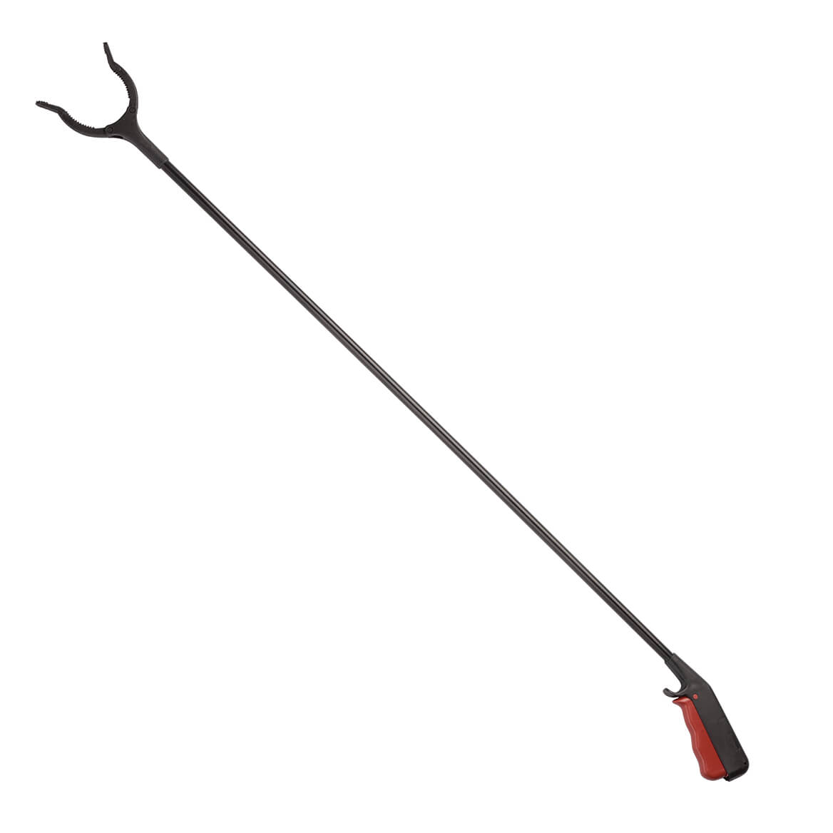 "Extra Long 40"" Reacher-349607"