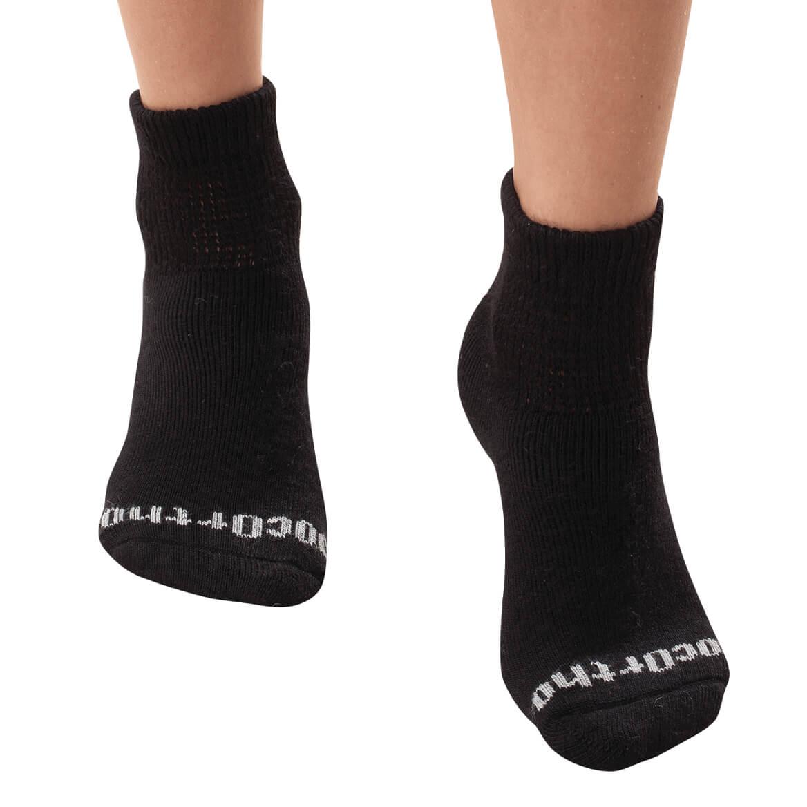 Furniture Socks, Set of 8 - Furniture Feet - Chair Glides - Walter Drake