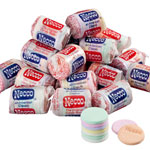 Gifts for All - Necco® Wafers Refill Candy - 10 oz.
