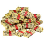 Gifts for All - Mary Jane®  Refill Candy - 10 oz.