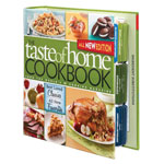 Books & Videos - Taste of Home® Classics Cookbook