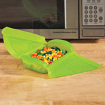 Small Appliances & Accessories - Silicone Cooking Bag