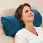 Daily Living Aids & Cushions - Memory Foam All Purpose Cushion