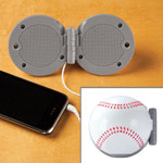 Gifts for All - Sports Fan Speakers