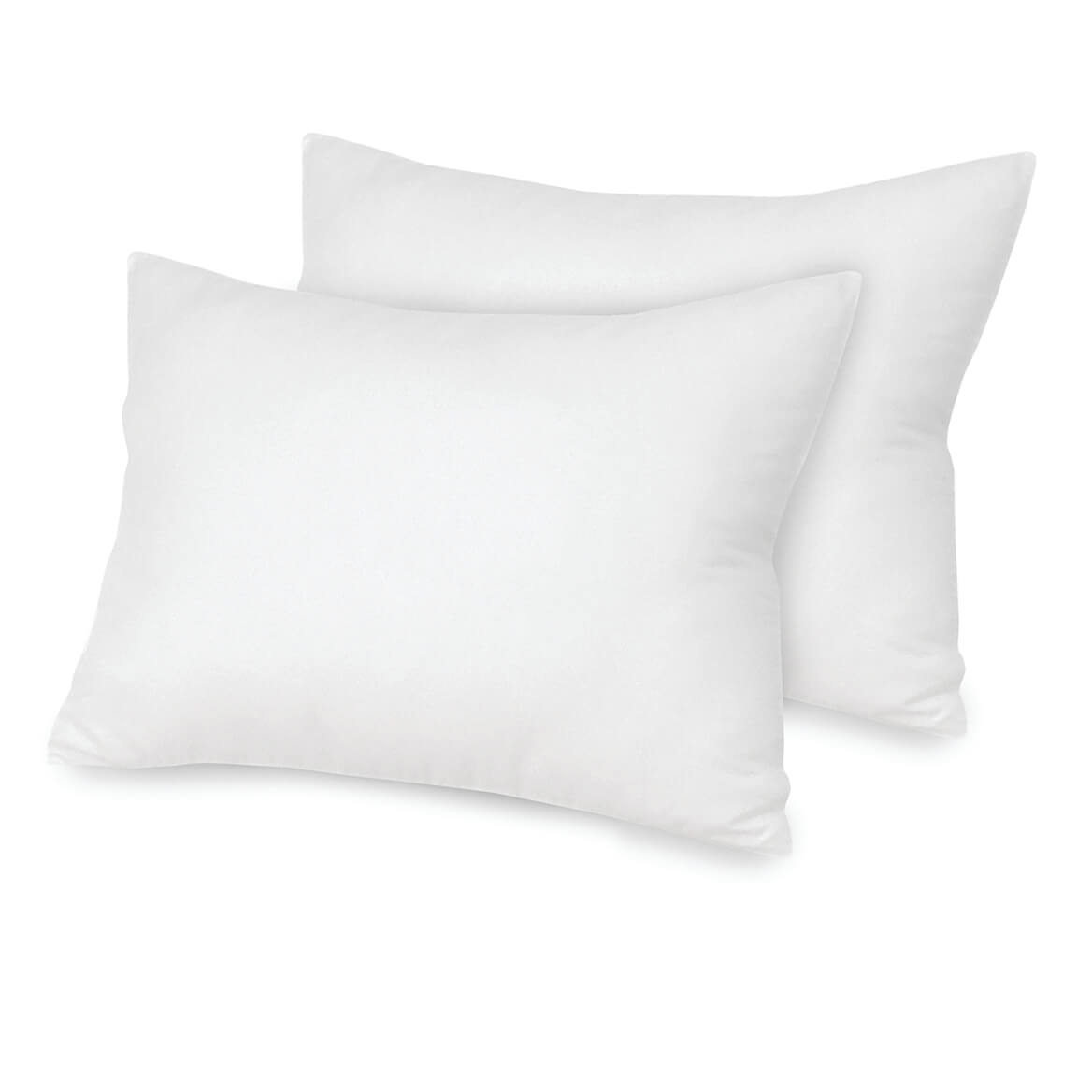 COOLMAX® Jumbo Pillows - Set of 2-350089