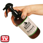 Similar to TV Products - Amish Secret™ Wood Polish