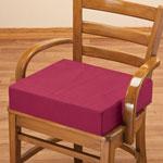 """Daily Living Aids & Cushions - 4"""" Foam Seat Cushion"""