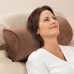 Daily Living Aids & Cushions - Multi Purpose Recliner Cushion