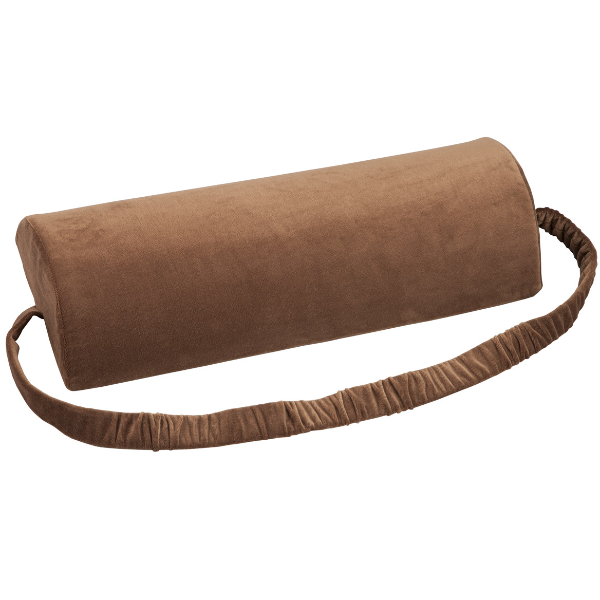 Multi Purpose Recliner Cushion-350261