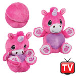 Similar to TV Products - Ball Pets™ Unicorn