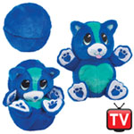 Similar to TV Products - Ball Pets™ Kitty