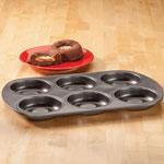 Bakeware & Cookware - Mrs. Fields® Brookie Pan™