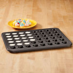 Bakeware & Cookware - Mrs. Fields® Cutie Cake™ Pan