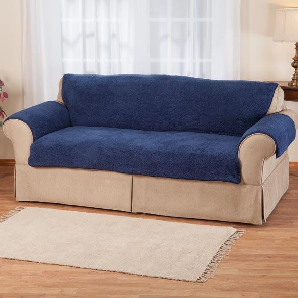 Image Gallery Sofa Protectors : p350459b from keywordsuggest.org size 584 x 584 jpeg 39kB