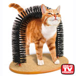 Similar to TV Products - Purrfect Arch™