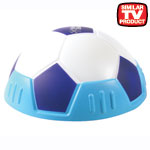 Similar to TV Products - Hover Ball™