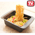 Similar to TV Products - Rapid Ramen™, Set of 2