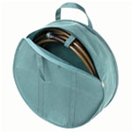 Maintenance & Repair - Hose Storage Bag