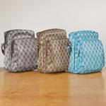 Supplements & Creams - Jacquard Genie Bag