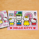 Toys & Games - Hello Kitty® 100 Piece Foil Puzzle