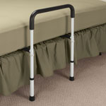 Mobility, Braces & Footcare - Bed Safety Rail