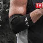 Similar to TV Products - Copper Fit™ Elbow Sleeve