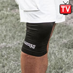 Similar to TV Products - Copper Fit™ Knee Sleeve