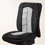 Daily Living Aids & Cushions - Memory Foam Chair Cushion
