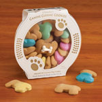 Pets - Gourmet Dog Cookies