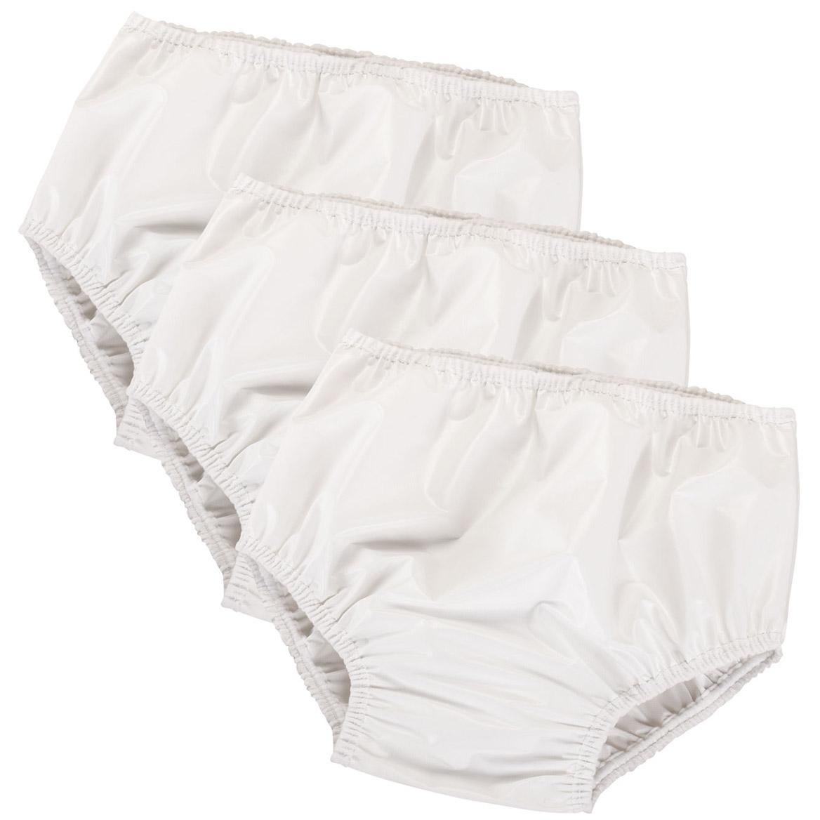 Sani Pant Pull On, 3 pack-351633