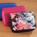 Handbags & Wallets - Buxton® RFID Accordion Wallet
