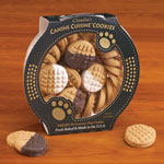 New - Old Fashion Peanut Butter Cookies