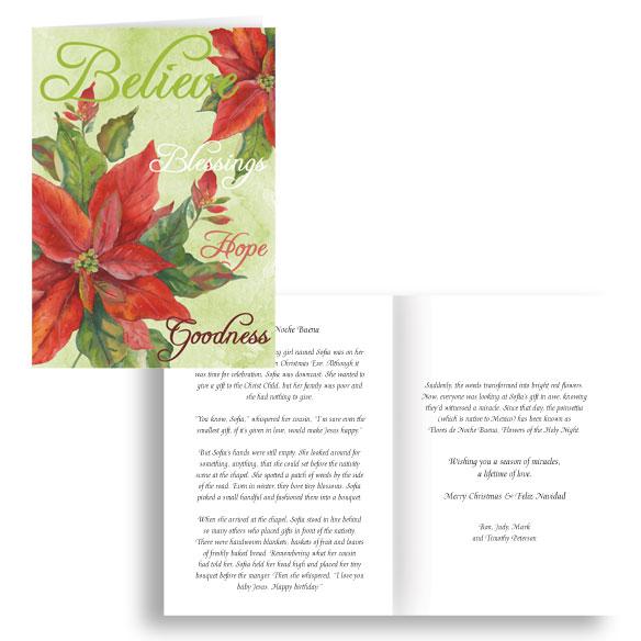 Walter Drake Christmas Cards Catalog