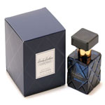 New - Brooks Brothers NY Men - EDT Spray