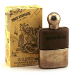 New - True Religion for Men - EDT Spray