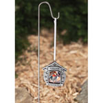 Lawn & Garden - Forever Remembered Garden Stake