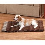 Pets - Rollaway Travel Pet Bed