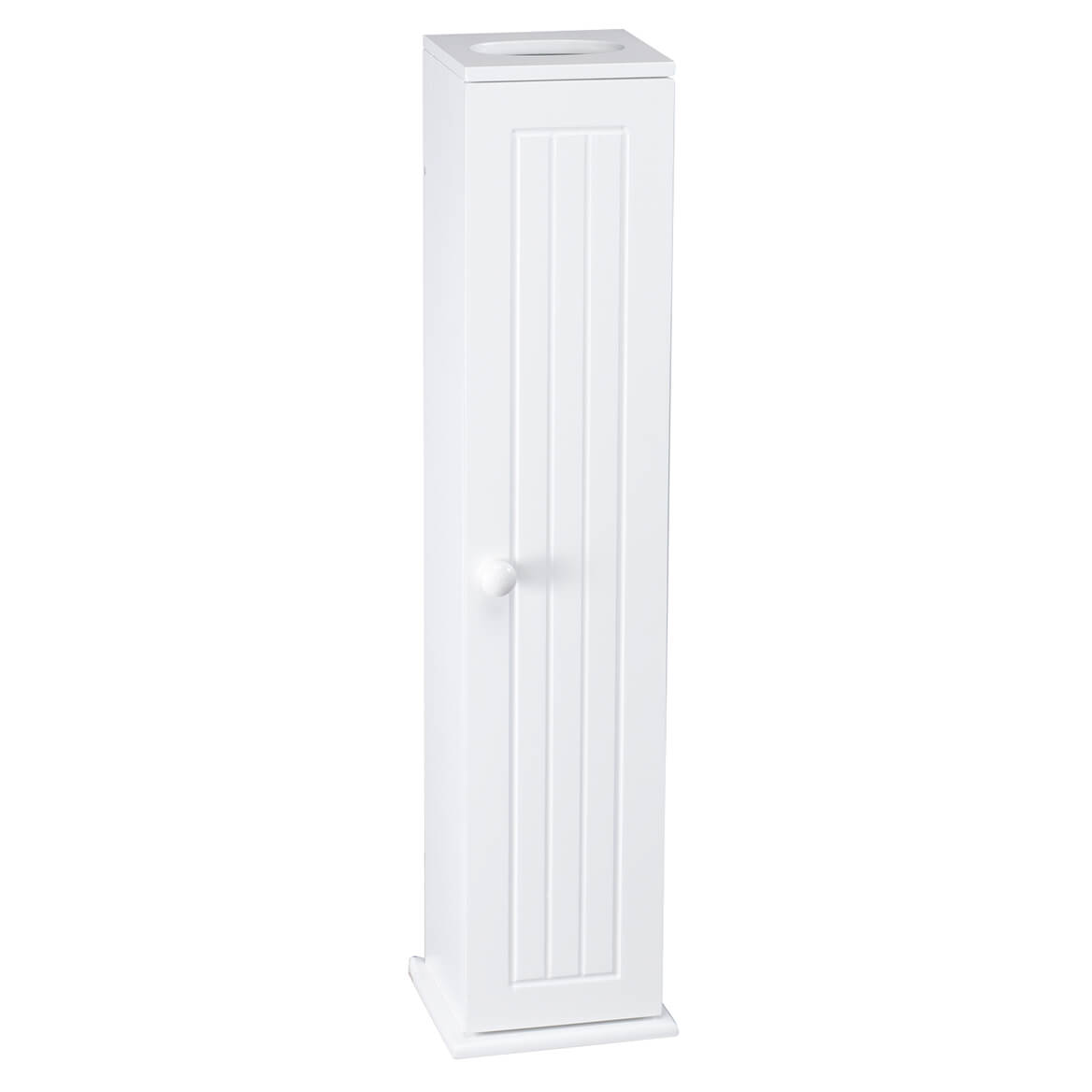Toilet Tissue Tower by OakRidge™-352695