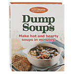 Similar to TV Products - Dump Soups Cookbook