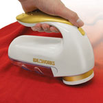 Clothes Care - Deluxe Electric Fabric Shaver