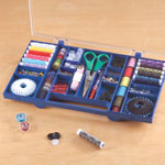Hobbies - Home Seamstress Set