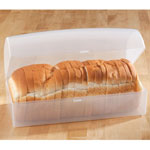 Food Storage - Bread Keeper