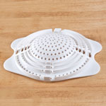 New - Multi Can Strainer