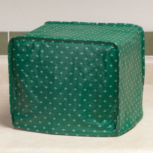 Vinyl Small Kitchen Appliance Covers