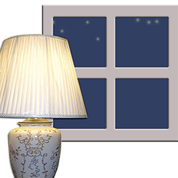 cordless floor lamp floor lamp for reading walter drake. Black Bedroom Furniture Sets. Home Design Ideas