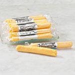 New - Banana Flipsticks